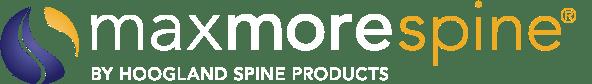 maxmore-logo